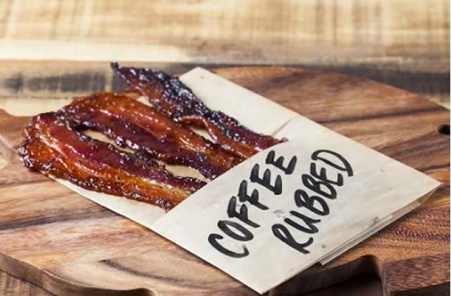 Le bar à bacon, le Paradis… de l'arnaque