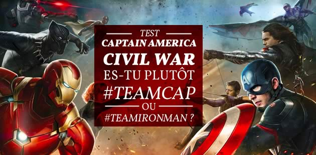 big-captain-america-civil-war-test