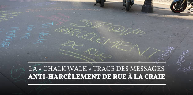 big-chalk-walk-harcelement-de-rue