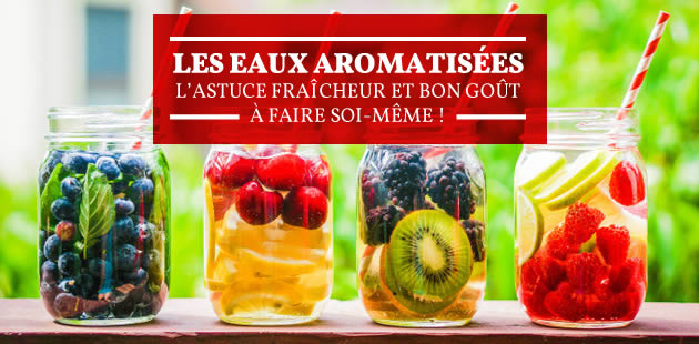 big-eaux-aromatisees-fruits