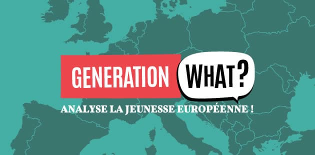 big-generation-what-enquete-jeunesse-europe