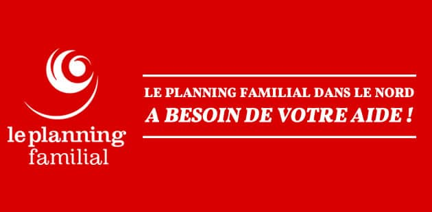 big-planning-familial-nord-petition