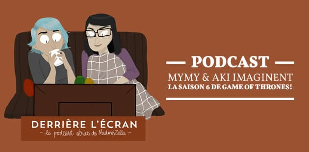 big-podcast-game-of-thrones-saison-6