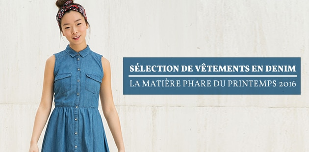 big-selection-vetements-denim-printemps-2016