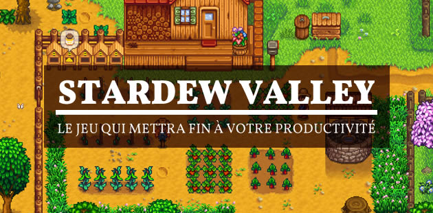 big-stardew-valley-jeu-video