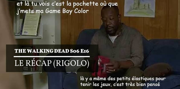 big-the-walking-dead-s06e16-le-recap-rigolo