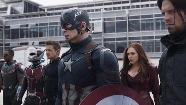 captain-america-civil-war-critique-interview2