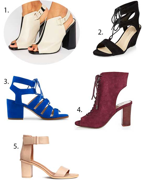 chaussures-1