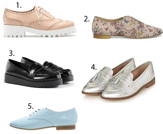 chaussures-3
