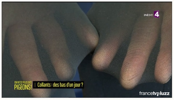 collants-reportage-france4