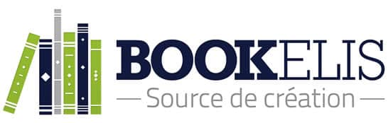concours-litteraire-badass-bookelis-logo
