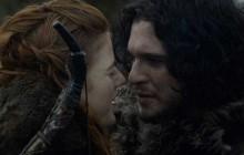 4 couples de télé qui sont ensemble dans la vraie vie #2