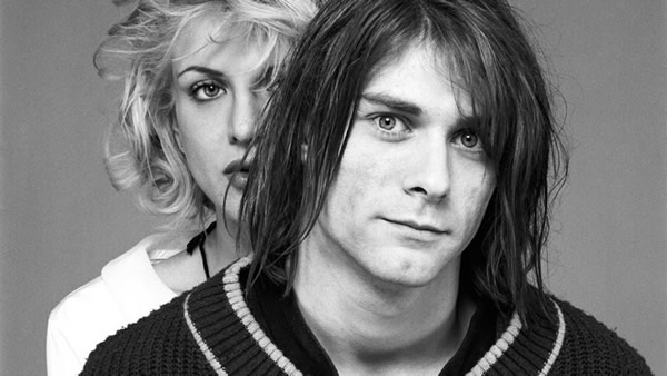 courtney-kurt