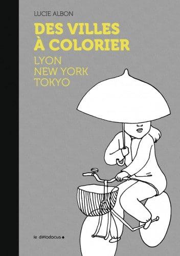 couverture-des-villes-a-colorier