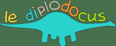 diplodocus-maison-edition