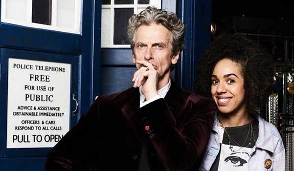 doctor-who-compagnon-saison-102