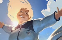 Une super-héroïne «plus size» va avoir droit à son propre film