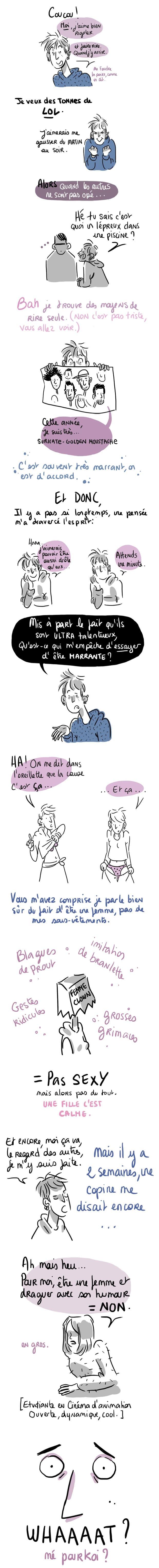femmes-humour-1