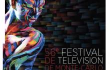 Les invités du 56ème festival de Monte-Carlo !