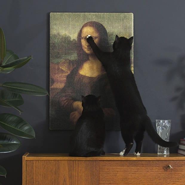 griffoir-chat-deco-joconde-2