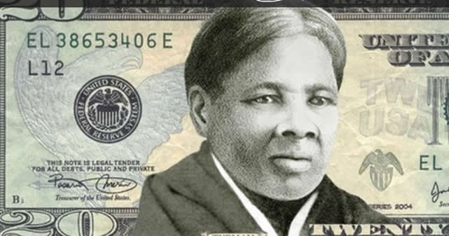 harriet-tubman-billet