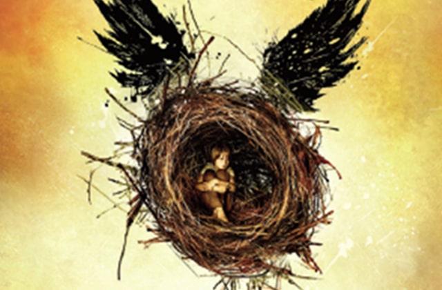 « Harry Potter et l'enfant maudit» paraîtra au mois d'octobreen France!