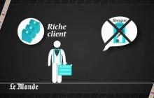 HugoDécrypte les «Panama Papers» en 5 minutes