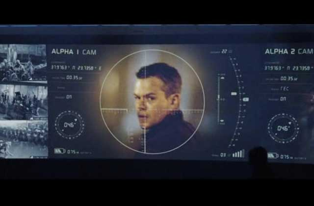 «Jason Bourne», le seul et l'unique Matt Damon, part en quête de son passé
