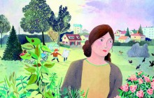 «Juliette», un roman graphique mélancolique qui sonne juste