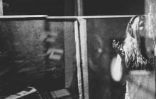 Kesha a sorti une nouvelle chanson et c'est tout un symbole!