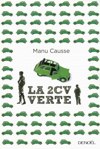 la-2CV-verte-manu-causse