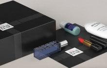 Les marques de L'Oréal Luxe lancent une box beauté à composer soi-même