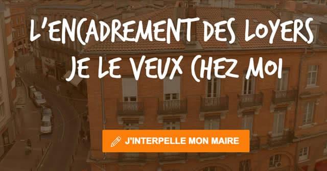 loyers-paris-trop-chers-capture