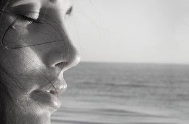 (Re)découvrez «Ma raison de vivre», la série de romans de Rebecca Donovan!