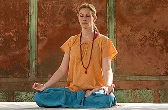 J'ai testé pour vous… la méditation