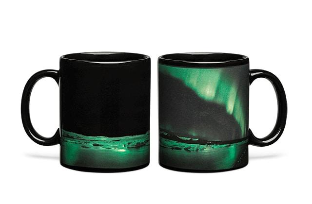 mug-aurore-boreale-2
