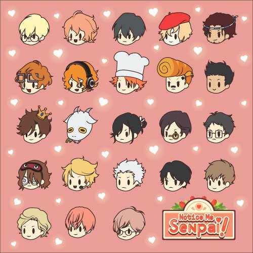 notice-me-senpai2