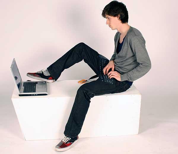 pantalon-clavier-1