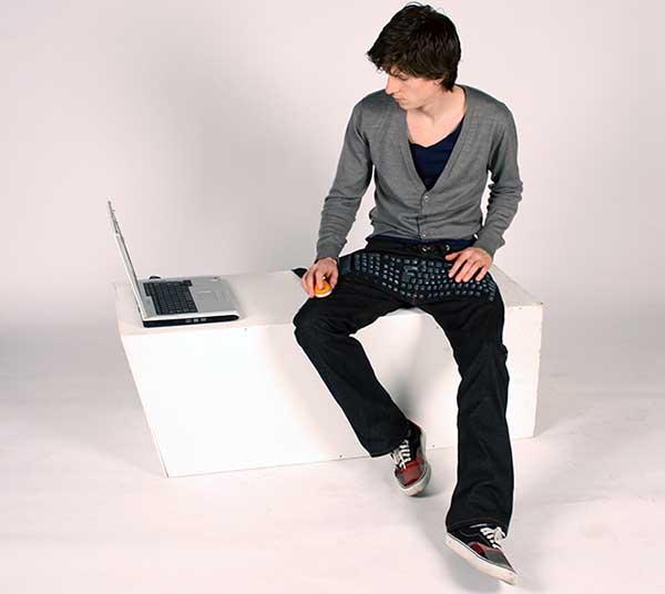 pantalon-clavier-2
