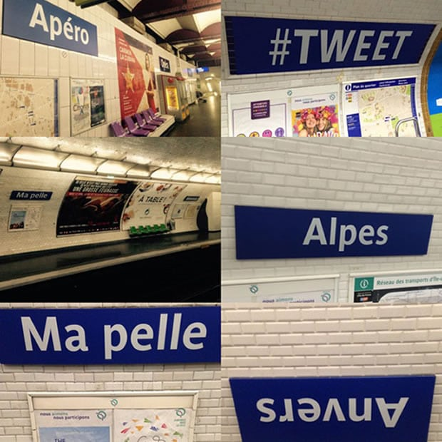 photo-RATP-1er-avril