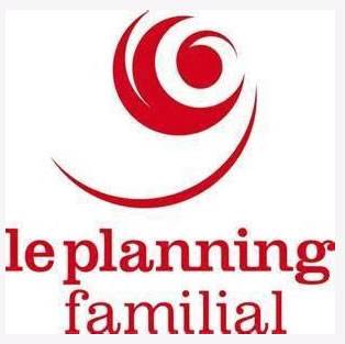 planning-familial-fourmies