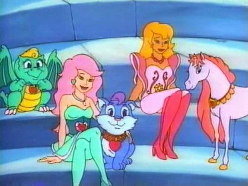 princesse-starla-joyaux-magiques