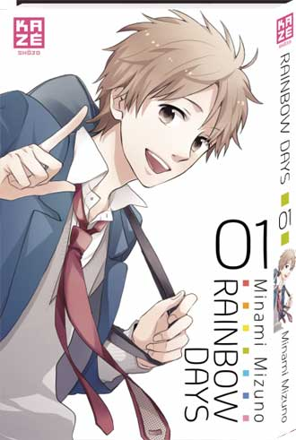 rainbow-days-manga2