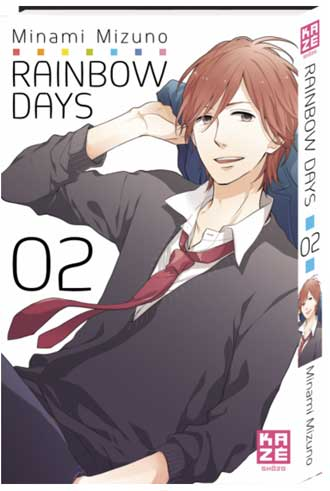 rainbow-days-manga3