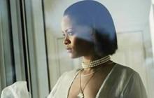 Rihanna sort le clip de «Needed Me» (par le réalisateur de «Spring Breakers»)