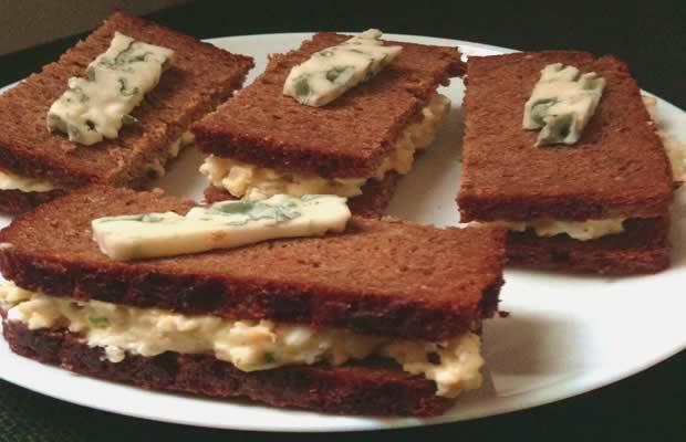sandwichs fourme