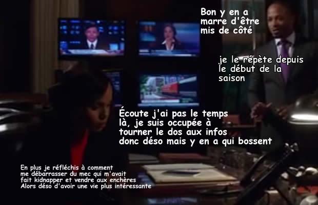 scandal recap s5e16 9