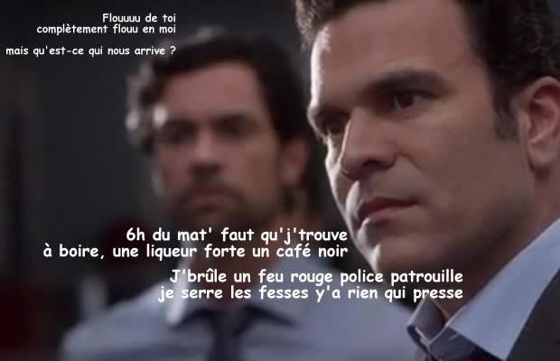 scandal s5e16 10