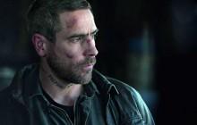 «Section Zero», la nouvelle série Canal + entre anticipation et thriller policier