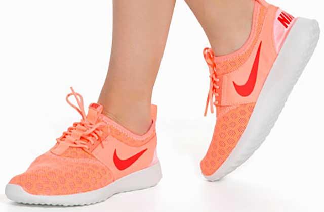 Sélection de chaussures pour le printemps 2016 #1